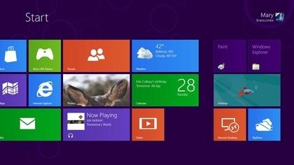 Desktop_beta_fish-420-100-1